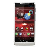 Motorola Droid Razr M Cell Phone