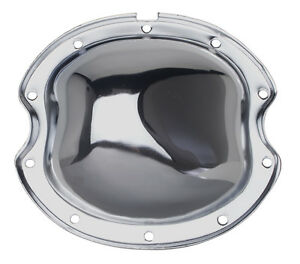 Trans Dapt Performance 9042 Differential Cover