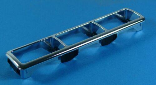 Efh elevalunas 3 especializada cromo marco chromline bmw 3er e36 original BMW
