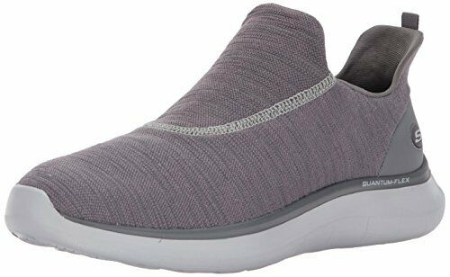 Skechers Sport  Uomo 52388 Choose Quantum Flex Fashion Sneaker- Choose 52388 SZ/Farbe. ccbff8