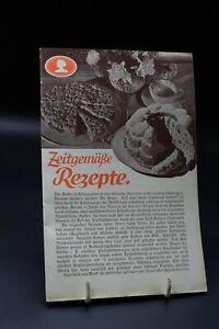 Dr-Oetker-Zeitgemaesse-Rezepte-Thema-Backen-in-Kriegszeiten-Zweiter-Weltkrieg