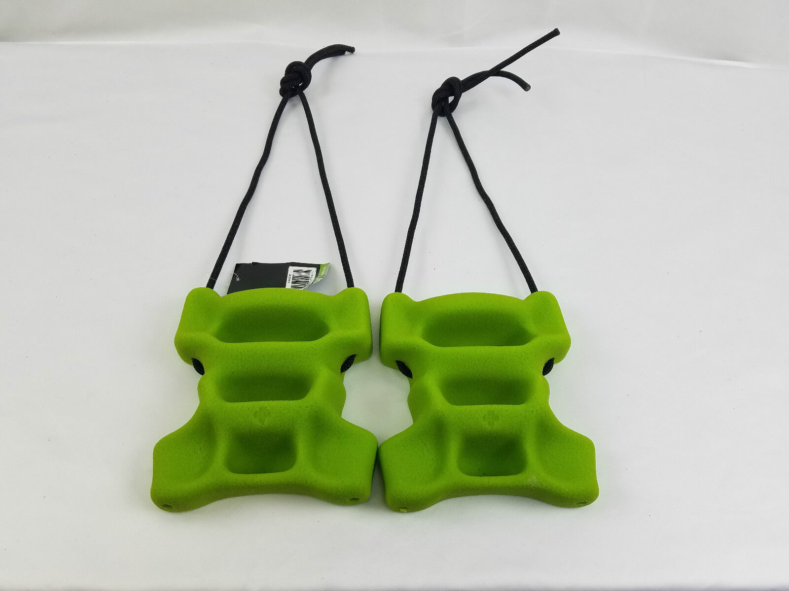 NEW So  Ill brand training hangers-bright lime green  we take customers as our god