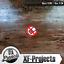 Verbotaufkleber-5x5cm-Warnung-Achtung-Verboten-Aufkleber-Sticker-Set-Paket Indexbild 5