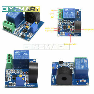5A-Over-current-Protection-Sensor-module-ZMCT103C-5-12-24V-Relay-AC-AU