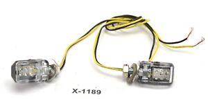 Aprilia-rs-125-MPa-ano-96-intermitentes-mini-intermitentes-derecha-izquierda