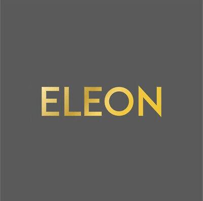 Eleon Group