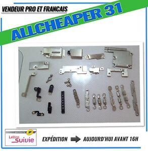 kit-petites-pieces-metal-Iphone-6-et-6-plus-complet-carte-mere-chassis-ecran