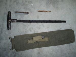 USM1-Kit-de-nettoyage-USM1-TIR-TAR-USA-WWII
