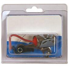 Ignition Kit Including Points Condenser Fits John Deere 1010 1020 2010 2020