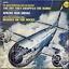 Enola-Gay-Silver-Coin-Bomber-Hiroshima-1945-OMD-Song-Nagasaki-WW2-Nuke-Weapon-US miniatura 12
