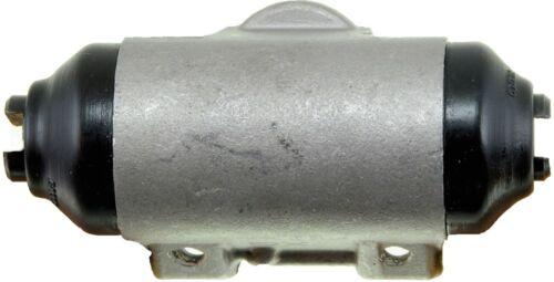 Drum Brake Wheel Cylinder Rear Left Dorman W610061 fits 03-07 Honda Accord