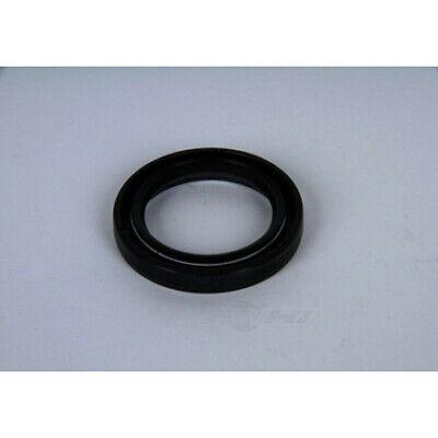 ACDelco 12382733 GM Original Equipment Manual Transmission Input Shaft Seal
