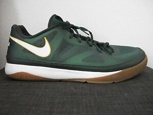 d868172040c0 NIKE~LEBRON~8~LOW~ST VINCENT~MARY~SAMPLE~MENS~SHOES~SNEAKERS~SZ 16 ...