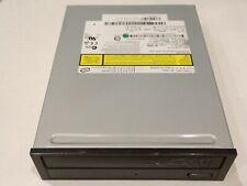 USB 2.0 External CD//DVD Drive for Asus a8jn