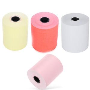 MEMOBIRD-photo-printer-Thermal-Printing-Paper-57-30-Hot