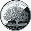 miniature 93 - COMPLETE-US-112-STATES-QUARTER-BU-DOLLAR-P-or-D-MINT-COINS-PICK-YOURS-1999-2009