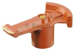 Brazo-Rotor-Distribuidor-Bosch-1234332382-Nuevo-Original-5-Ano-De-Garantia