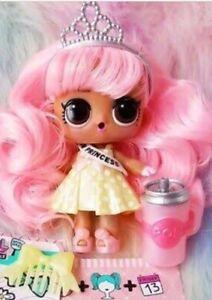 LOL-hairgoals-wave-2-prom-princess-NEW