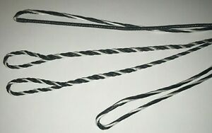 Flemish Twist Bow String B-50 Dacron