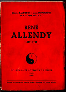 COLLECTIF-RENE-ALLENDY