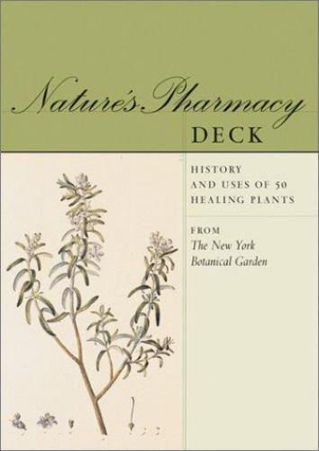 natures pharmacy