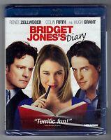 Bridget Jones' Diary (blu-ray Disc, 2011)