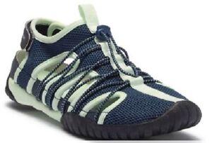 JSport-Shoes-by-Jambu-Women-039-s-NEWBERRY-Water-Ready-Fisherman-Sandal-M-Terra