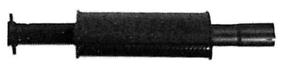 MARMITTA-CENTRALE-RANGE-ROVER-2-4-4x4-TD-dal-04-86-al-12-90-NTC1484-RV6506