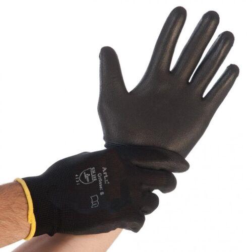 Weisser DO5 Handschuhe gewerblicher Handdosenöffner Handy Dosenöffner Edelstahl