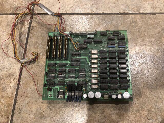 RARE Vintage CompuThink Expandamem for Commodore PET & MOS KIM-1 Computer