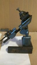 Vintage Blue Point Dg 825 Drill Grinding Attachment By Snap On