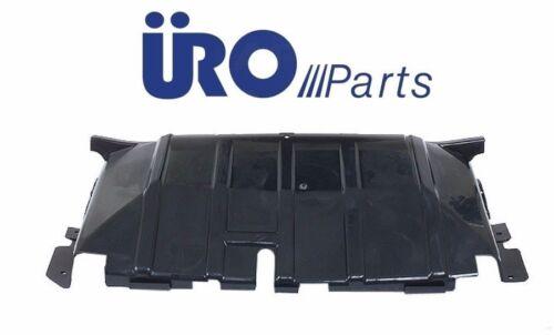 For Volvo 740 745 760 780 940 960 S90 V90 Engine Splash Guard URO 1355696