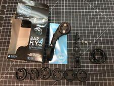 Bar Fly 4 Max Mount 35.0 et 31.8 mm
