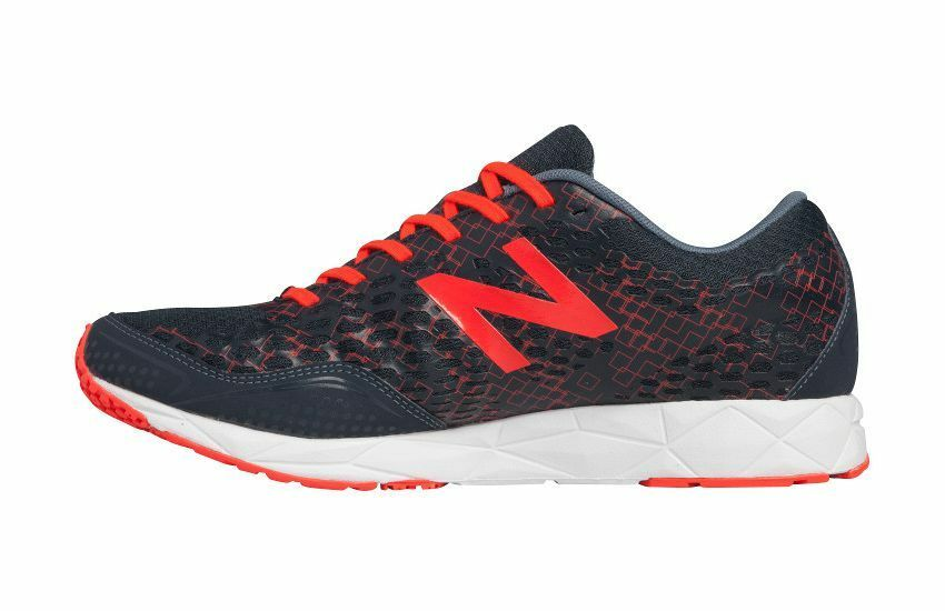 NEW BALANCE ORIGINAL M650RG2 SHOE SCHUHE LAUFEN ORIGINAL BALANCE MARINE (UVP IN SHOP 79E) 9292d7