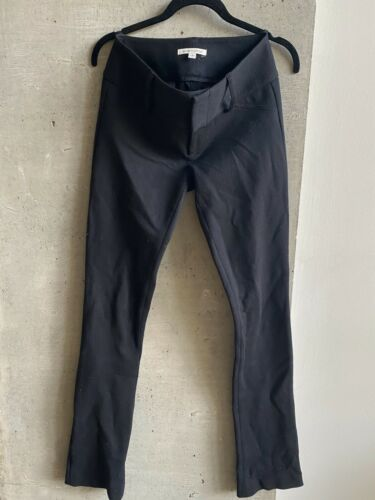 Alice And Olivia Pants Trousers Size 2