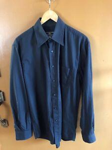 Shirt Dress Men's Giani Franco Ferre wIqtz7Tqx