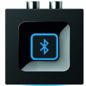 Logitech-Receiver-Audio-Adapter-for-Bluetooth-Streaming
