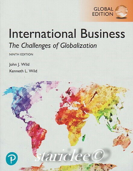 Internetization: Time, geography are irrelevant
