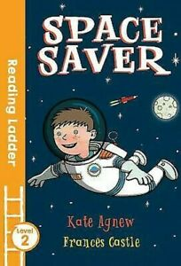 Space-Saver-Reading-Ladder