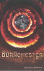 The Mysterious Burnchester Hall by Dominic Mieville (Paperback, 2003)