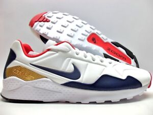 new style 9f406 6c523 Image is loading NIKE-AIR-ZOOM-PEGASUS-92-034-USA-OLYMPICS-