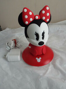 DISNEY-SOFT-PALS-MINNIE-MOUSE-PHIPS-LED-NIGHT-LIGHT