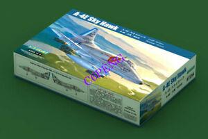 Hobbyboss-87254-Sky-Hawk-A-4E-1-72