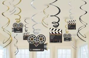 12-Film-Hollywood-theme-Hanging-Swirl-Movie-Party-Hanging-Film-Award-Decoration