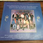 The Prince's Trust 10th Anniversary Birthday Party LP -