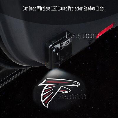 -Black 6 inch 2006 Union City Body W42 Post mount spotlight Driver side WITH install kit 100W Halogen