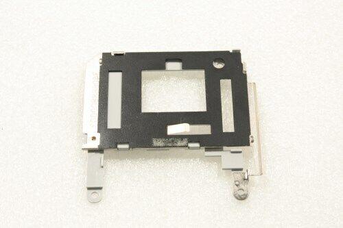 Compaq Presario 800 Touchpad Support Bracket 340668800003
