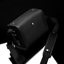 GARIZ Black Lable Camera Bag for Sony Alpha NEX Leica M FUJI X Olympus Lumix