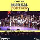 Musical Forever 2-Caspar Ric von Various Artists (2011)