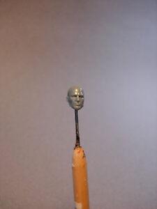 MH091-Custom-Cast-Male-head-for-use-with-3-75-034-GI-Joe-Star-Wars-Marvel-figures